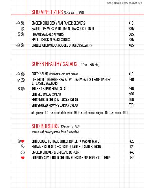 Pali_menu_post covid_delivery-03