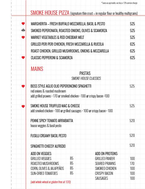 Phoenix_menu_post covid-07