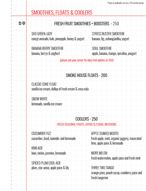 Phoenix_menu_post covid-15