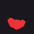 Smoke House DELI Logo
