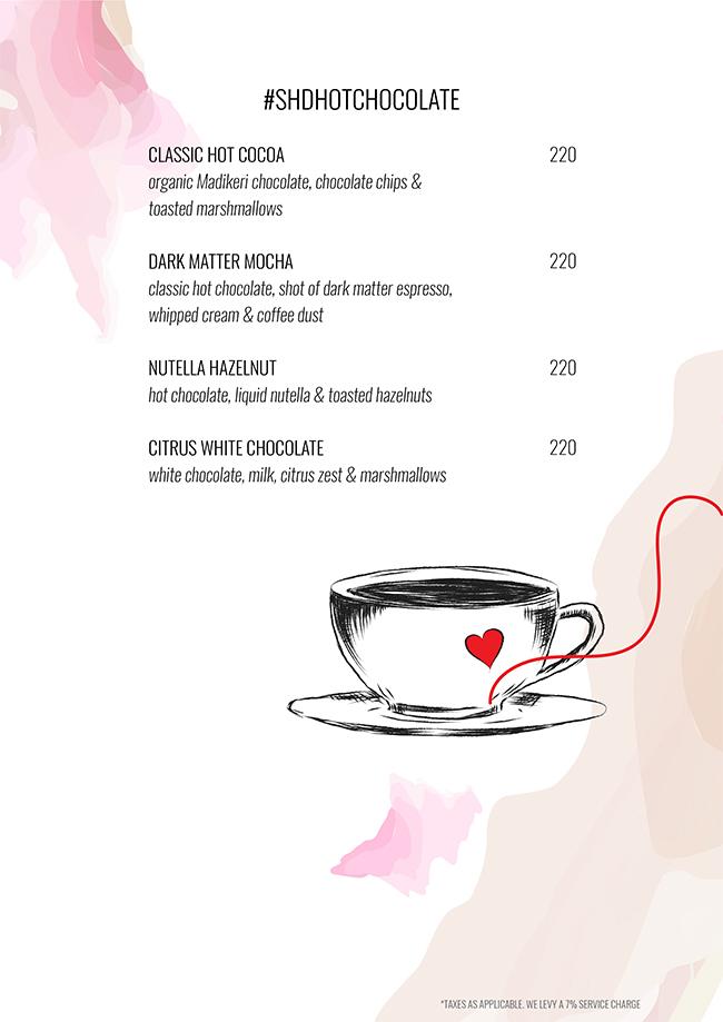 SHD_Kemps Corner_covid menu_excluding ice cream to DIY_print fil